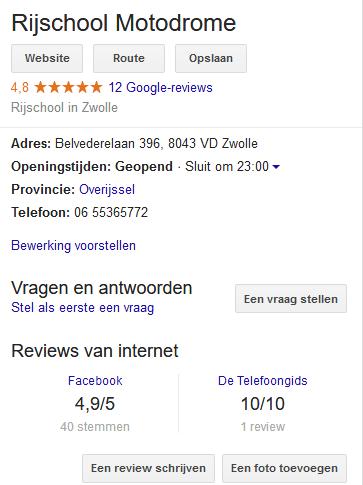 voorbeeld-reviews-van-derden